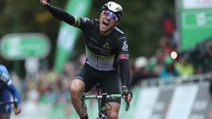 Boom wins 2017 OVO Energy Tour of Britain as Boasson Hagen steals final stage