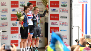 Rochester to stage 2019 HSBC UK | National Circuit Championships