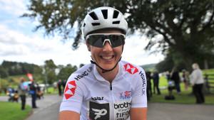 HSBC UK | National Road Series - Women News - British Cycling