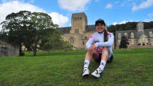 2019 women's HSBC UK | National Road Series review