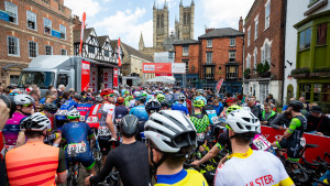 Venues confirmed for 2020 HSBC UK | National Road and Circuit Series