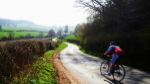 British Cycling membership for sportive riders