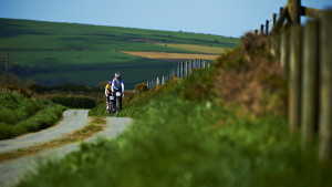 Riding your first sportive - Top 10 tips