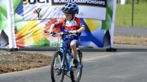2019 Road World championships set to boost cycling participation