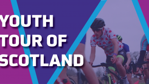Youth Tour of Scotland Meet the Team: Ulster Boys