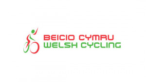 Chairman and Vice Chairman Appointed at Welsh Cycling Board Meeting
