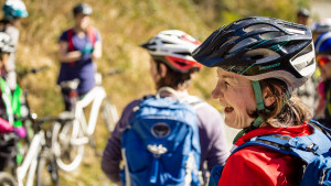 Welsh Government commits to MTB access