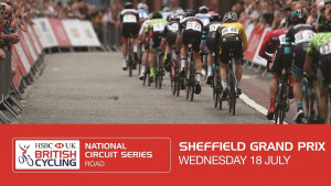 Home hero Walker takes the Sheffield spoils