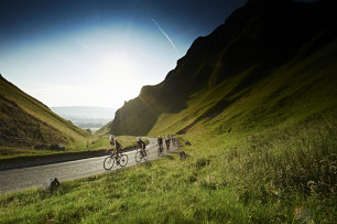 Challenge Rides & Sportives