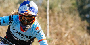 2017 British Cycling National Downhill Championships set for return to Wales