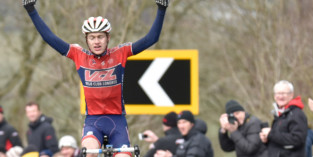 British Cycling Junior Road Series and British Cycling Youth Circuit Series dates announced