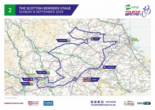 Event Preview: OVO Energy Tour of Britain 2019 Stages One & Two on world map pdf, united kingdom map pdf, subway map pdf, gibraltar map pdf, puerto rico map pdf, california map pdf, west virginia state map pdf, london map pdf, guyana map pdf, madagascar map pdf, mali map pdf, fiji map pdf, ayr map pdf, belgium map pdf, bermuda map pdf, europe map pdf, usa map pdf, philippines map pdf, england map pdf, mozambique map pdf,