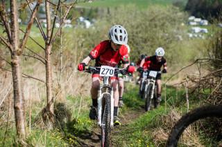 Guide: Aberystwyth Cycle Festival