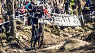 Race guide: 2017 HSBC UK | National Downhill Championships