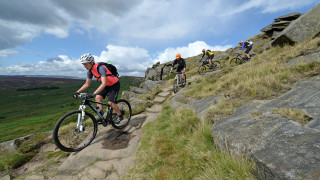 British Cycling and Welsh Cycling welcome consultation aiming to make it easier for cyclists to access the countryside