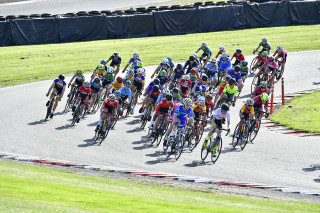 Calendrier Bmx 2019.British Cycling Confirms Dates For Youth And Junior Racing