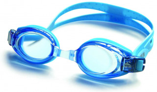 Image of swimming goggles