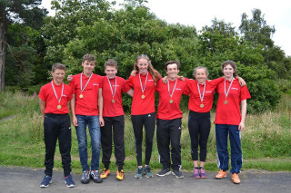 170420Welsh Team Interregionals 2016