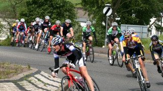Hassan rules in Anderside Classic Road Race c73ae3060