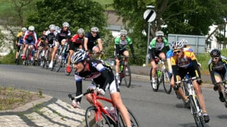 Hassan rules in Anderside Classic Road Race