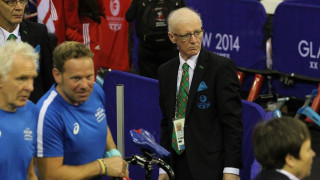 Scottish Cycling saddened by loss of Board Member