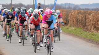 Scottish Cycling National Youth Road Series