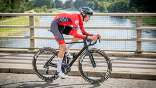 SCOTTISH CYCLING NATIONAL YOUTH TIME TRIAL CHAMPIONSHIPS 2019: YOUNG STARS SHINE AT A SUNNY DRUMOAK
