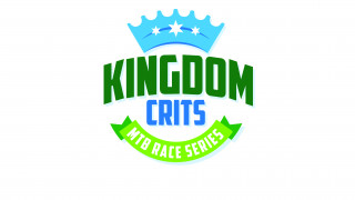 Kingdom Crits MTB Series announced!