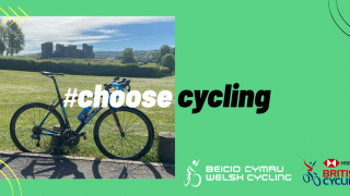 Local authorities keen to support cycling