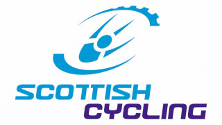 SCOTTISH CYCLING: 2018 PROVISIONAL EVENTS CALENDAR