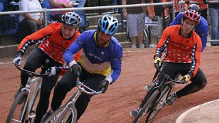 Cycle Speedway Weekly Roundup, August 23