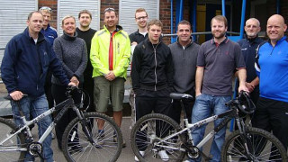 Bikeability Training Takes New Direction