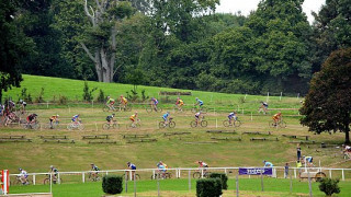 Report: Cyclo-Cross National Trophy 1