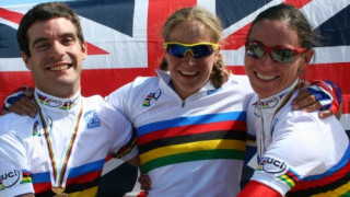 Para-Cycling Road World Championships