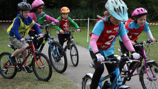 Report: Bromley Go-Ride Racing League