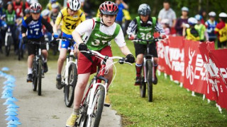 Manchester Go-Ride Racing League Returns in 2012