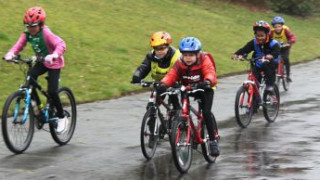 Bromley Go Ride Racing League - Round 4 Report