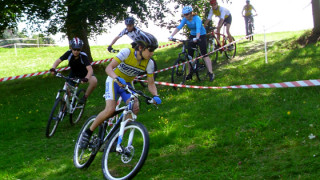 Report: Sutton Go-Ride Games