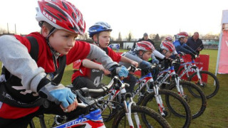 New Resources For Go-Ride Racing Clubs In 2013