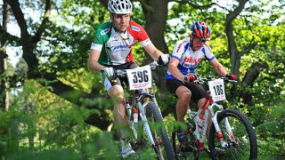 Entries open for Welsh Mountain Bike Cross Country Series 2013