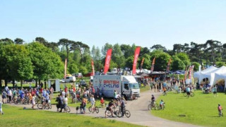 Report: British Mountain Bike XC Series Round 3