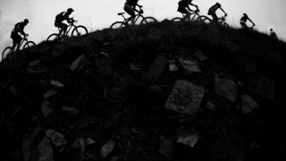 Preview: Hope XC Series 2012 - race three