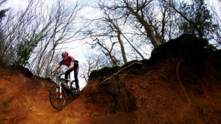 Preview: British XC Series Round 2