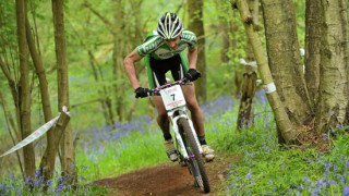 Report: British XC Series Round 2