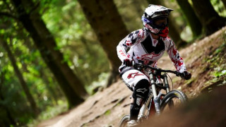 Tracy Moseley: The New Steve Peat