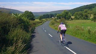 Get Into Cycling - Road - Introduction
