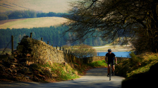 Get Into Cycling - Sportives