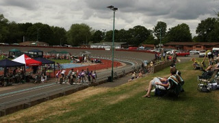 Report: Dudley Grand Prix 2010