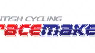 British Cycling launches Racemakers