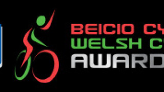 2013 Welsh Cycling Awards